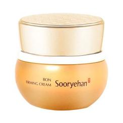 Sooryehan - Bon Firming Cream 75ml