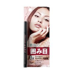 BCL - Makemania Super Fine Eyeliner
