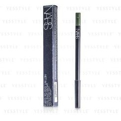 NARS - Larger Than Life Eye Liner - #Rue De Rivoli