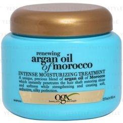 Ogx - 摩洛哥坚果油护发膜