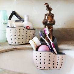 Home Simply - Sink Organizer