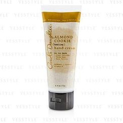 Carol's Daughter - Almond Cookie Hand Cream