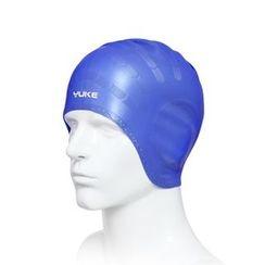 Hokit - 泳帽