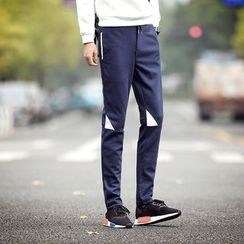 Chic Maison - Sweatpants