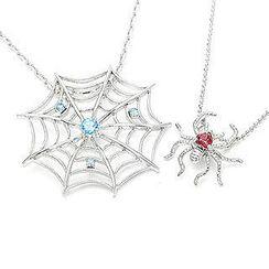Bellini - 蜘蛛‧网吊咀