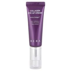 HERA - Collagen Eye Up Cream 25ml