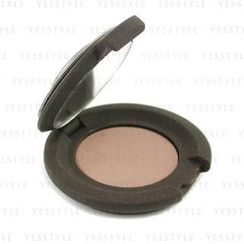 Becca - Eye Colour Powder - # Doeskin (Demi Matt)