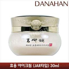 danahan - Hyoyong Cream 30ml