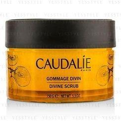 Caudalie Paris - Divine Scrub
