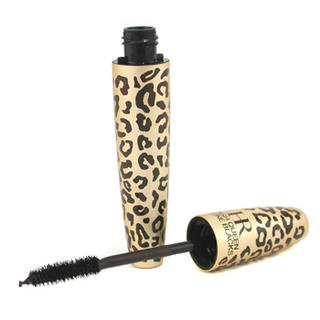 Helena Rubinstein - Lash Queen Feline Blacks Mascara - No. 02 Black Brown