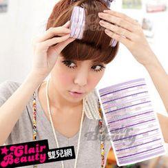 Clair Beauty - Hair Curler
