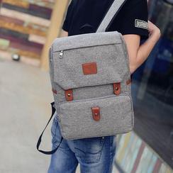 Seok - 轻款背包