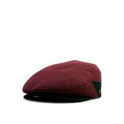 Ohkkage - Colored Hunting Cap
