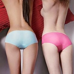 camikiss - Seamless Panties