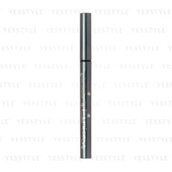 Pinkey - Super Waterproof Liquid Eyeliner (Deep Carbon Black)