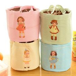 Showroom - Lunch Box Bag