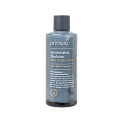 primera - Men Organience Moisturizing Emulsion 150ml