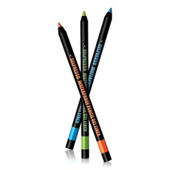 CLIO - Gelpresso Waterproof Pencil Gel Liner