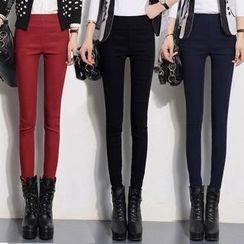 Shinbell - 窄身裤