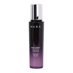 HERA - Age Away Vitalizing Emulsion 120ml