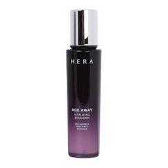 HERA - Age Away Vitalizing Emulsion 120ml