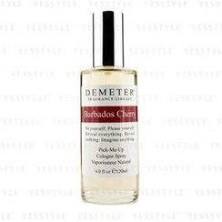 Demeter Fragrance Library - Barbados Cherry Cologne Spray