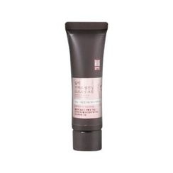 illi - Perfect Balancing Softening Cream 50ml