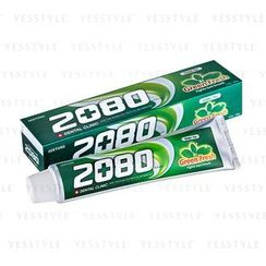 2080 - Dental clinic 2080 Toothpaste (Green Fresh) 120g