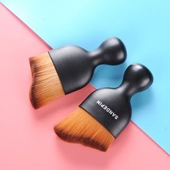 Coco Store - Makeup Foundation Brush