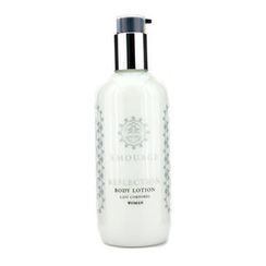 Amouage - Reflection Body Lotion