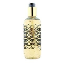 Amouage - Dia Bath and Shower Gel