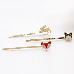 Chapa - Kids Hair Pin
