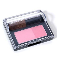 Kate - Cheek Color (#PK-1)