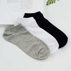 MITU - Ankle Socks
