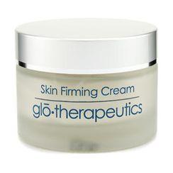 Glotherapeutics - Skin Firming Cream
