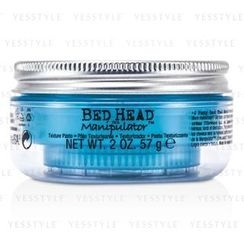 Tigi - Bed Head Manipulator