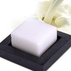 Evora - Soap