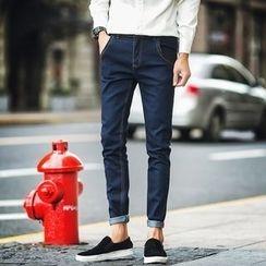 YONDER - Skinny Jeans