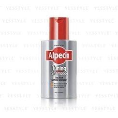 Alpecin - Tuning Shampoo