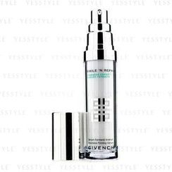 Givenchy - SmileN Repair Intensive Firming Serum