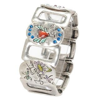 Collezio - Fashion Bracelet
