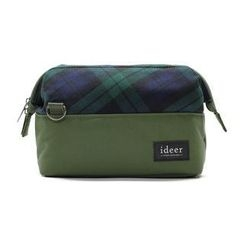 ideer - Selden - 2-way Camera Bags