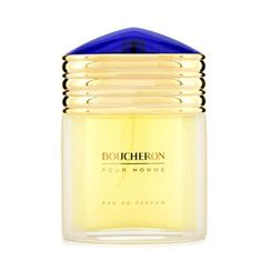 Boucheron - Eau De Parfum Spray