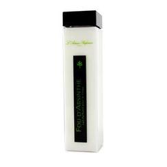 L'Artisan Parfumeur - Fou D'Absinthe Body Milk