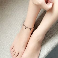 Calypso - Star Bracelet / Anklet