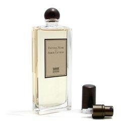 Serge Lutens - Datura Noir Eau De Parfum Spray