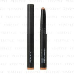 3 CONCEPT EYES - Long Wear Eye Crayon (Juggling)