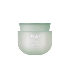 HANYUL - Pure Artemisia Watery Calming Cream 80ml