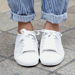 REDOPIN - Mesh Sneakers