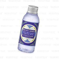 L'Occitane - Mas des Lavandes Perfume Refill